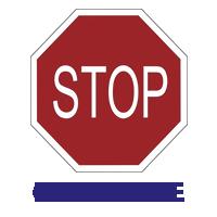 StopObamacare2