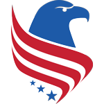 Constitution Party Logo
