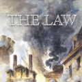 the-law-bastiat