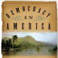 democracy-in-america